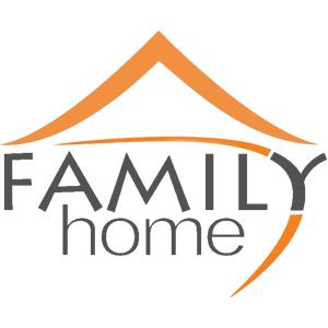 familyhome_logo_fooldalra