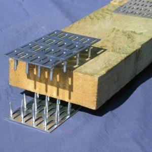 szeglemezes rácsos tartós tetőszerkezetek3j