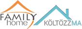 koltozzma_logo_web