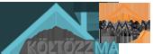 1006_koltozzma_logo_small