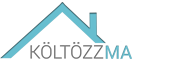 koltozzma_logo